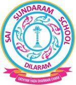Sai Sundaram School